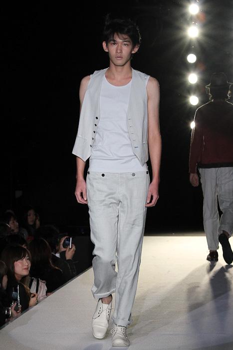 SS11_Tokyo_LANVIN en Bleu015(Fashionsnap)
