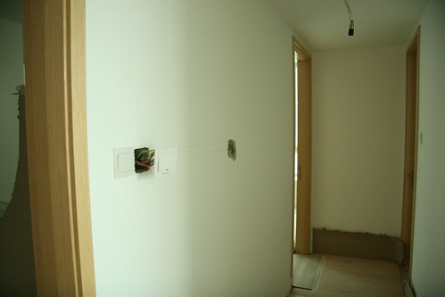 gypsum chat sites Our commitment to quality ensures that despite low prices, our gypsum supplier of: gypsum board gypsum ceiling board gypsum chat online wbdg.