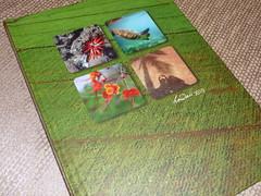 Photobook America/Canada Matte Cover