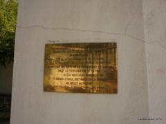 Cementerio Inglés de Málaga (Landahlauts) Tags: cemetery ingles malaga saintgeorge andalusia protestante cementerioprotestante england anglican church stgeorgeschurch english mlaga أندلوسيا אנדלוסיה андалусия 안달루시아지방 andaluzia アンダルシア州 andalusiya 安達魯西亞 اندلوسيا андалусія আন্দালুসিয়া andalouzia ανδαλουσία اندلس андалуси andalusie hiciacetpulviscinisnihil cementeri cemeterie cemeteries cimetiere cimetière andaluz andaluzio polvocenizanada cementerio camposanto andalusien anglicanchaplaincyofsaintgeorge cementerioinglesdemalaga アンダルシア الأندلس 安达卢西亚 安達盧西亞 andalucía exitusletalis cementerioanglicanosaintgeorge cementerioingles andaluzja แคว้นอันดาลูเซีย ანდალუსია グラナダ 安達魯西亞自治區 андалузија منطقةحكمذاتيالأندلس منطقةالأندلسذاتيةالحكم κοιμητήριον alandalus andalousie andalucia