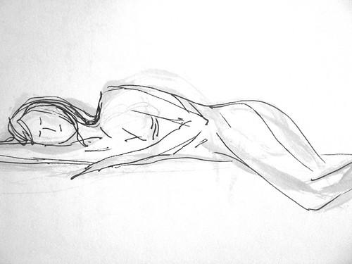 sketch 1999