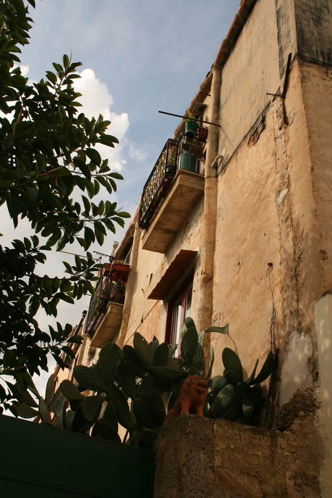 Monreale, Palermo