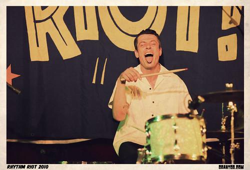 Rhythm Riot 2010 016