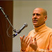 Radhanath Swami @ Boston UMass University