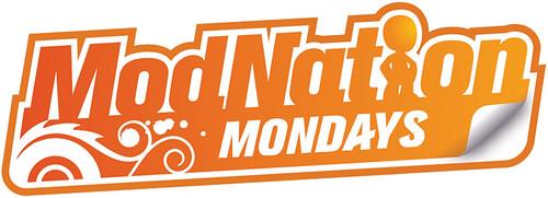 ModNation_Mondays