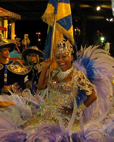 Brasil 2011