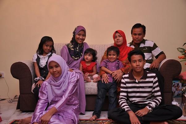 raya haji 2010 125