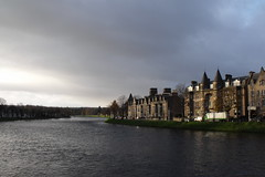 (acinorev79) Tags: scotland highland inverness riverness scozia