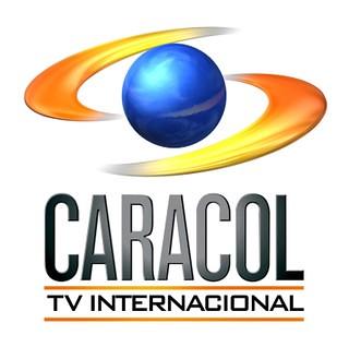 logo_caracol_televisin_seal_inte_11