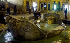 piazza di spagna 3.15.10 - 75
