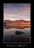 Derwent Water. (numanoid69) Tags: uk england lake mountains water reflections nationalpark rocks lakedistrict tranquility pebbles calm cumbria fells derwentwater polarizer stillness catbells leefilters fujis5pro