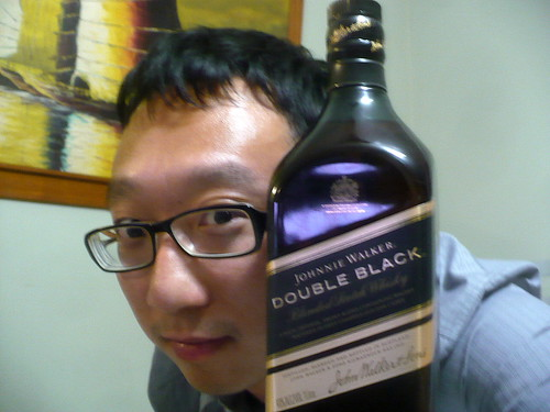 me-and-johnnie-walker