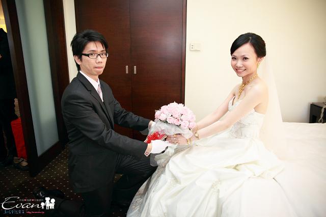 [婚禮攝影]亮鈞&舜如 婚禮記錄_057