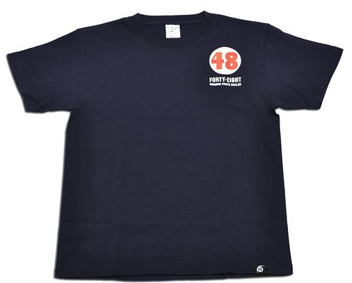 Navy01