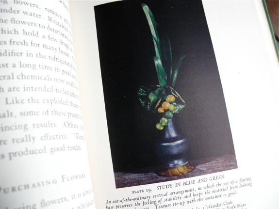 flower book 004