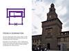Castello Sforzesco_Navigli_Page_24