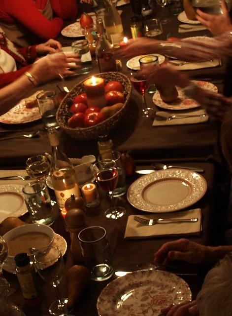 Thanksgiving 044