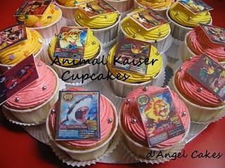 Animal_Kaiser_Cupcakes1