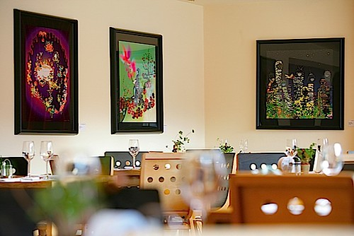 2010/11 art steinerwirt 042