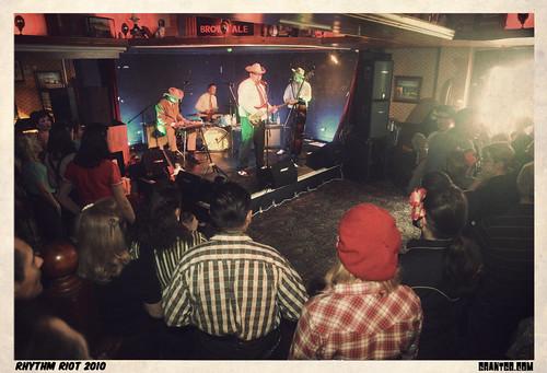 Rhythm Riot 2010 175
