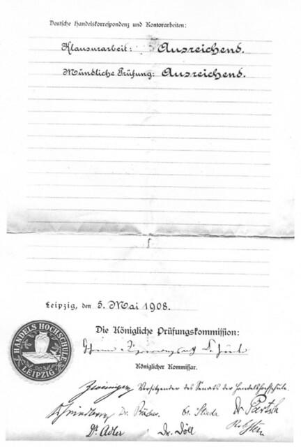 S 055d_Oborot Diploma Gri-Gri