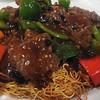 Zao's Restaurant
