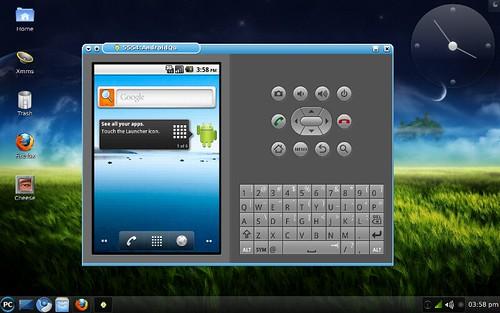 emulator14