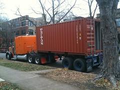ldnmove001container