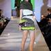 Whitehouse Graduate Fashion Show 2010 _ Signature Collections _ Carmen Newton _ IMG_1123