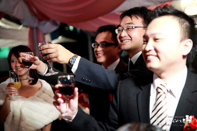 [婚禮攝影]昌輝與季宜婚禮全紀錄_256