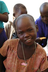 Irene (dreamofachild) Tags: poverty children village african poor orphan orphanage uganda humanitarian villagers eastafrica pader ugandan northernuganda kitgum humanitarianaid aidsorphans waraffected childcharity lminews