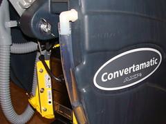 Convertamatic (Funkomaticphototron) Tags: water yellow grey random tubes plastic pointless hoses omatic coryfunk convertamatic whydiditakepictureslikethis whatismyfascinationwiththisstuff