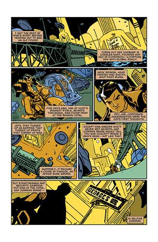 5409401081_fd83738cac dans Formats de comics