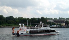 KUFRA JET (arnekiel) Tags: tourboats portcruises harbourroundtrips