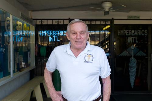 Dick Rutkowski