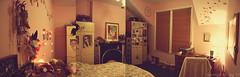 Hannah Daisy's Bedroom