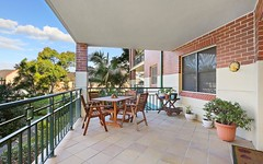 5/247L Burwood Road, Concord NSW