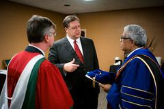 Spring2017Convocation_Engineering_AM_008