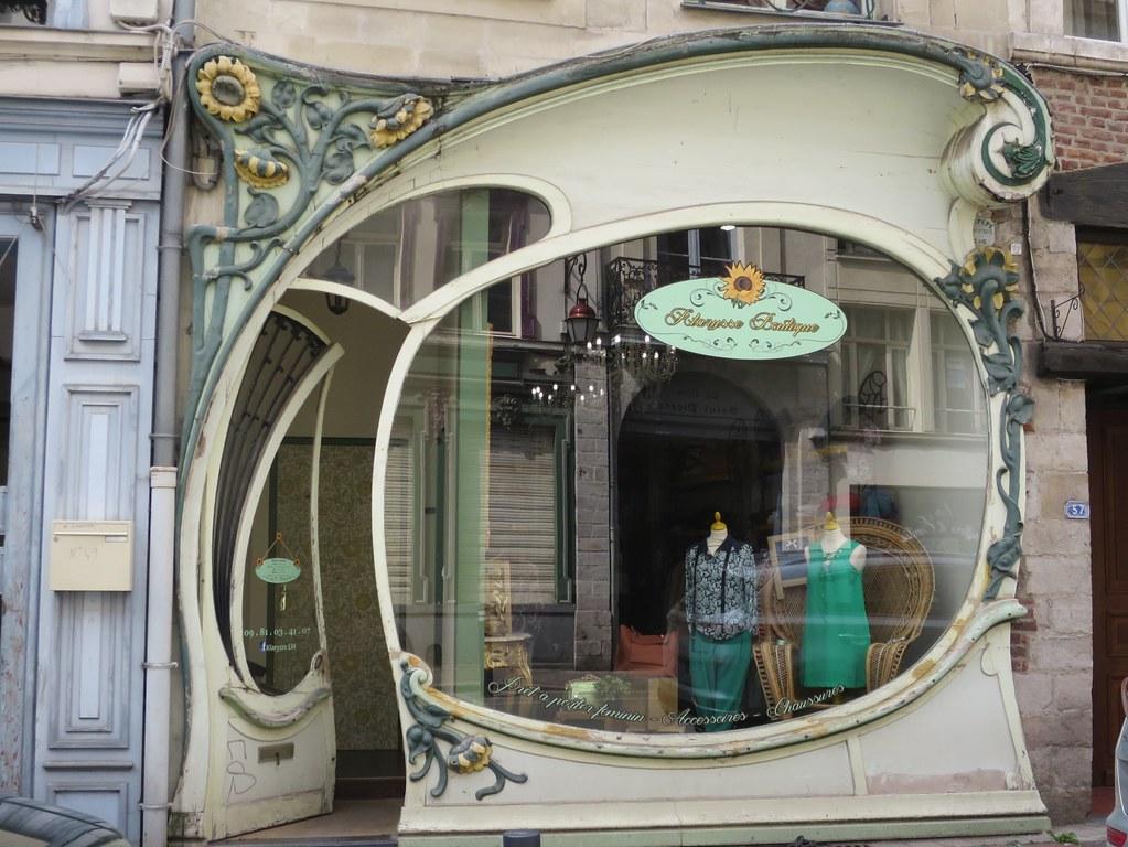 the world 39 s best photos of artnouveau and boutique flickr hive mind. Black Bedroom Furniture Sets. Home Design Ideas