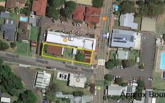 20 Allowrie Street, Jamberoo NSW