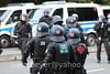 Hamburg_7.Juli(12) (lukas_beyer) Tags: hamburg gewalt g20 g20hamburg17 g20hh17 g20hamburg g20hamburg2017 g20hh2017 nog20 nog20hh17 nog20hamburg2017 polizei ausschreitungen brennende barikaden pyro protest pyrotechnik wasserwerfer wawe räumpanzer festnahme pfefferspray