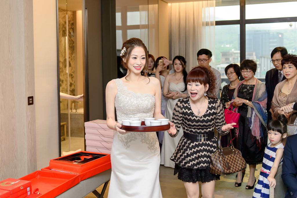 婚攝小勇,小寶團隊, 單眼皮新秘小琁, 自助婚紗, 婚禮紀錄, 和璞,台北婚紗,wedding day-010