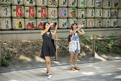 20170629_37_SIGMA 24-70mm F2.8 DG OS HSM A017 SAMPLES(SA-mount β-version) (foxfoto_archives) Tags: sigma 2470mm f28 dg os hsm a017 samples samount βversion sony a7ii mc11 sae sa mount β version developed by adobe photoshop lightroom cc 2015101 japan tokyo shibuya harajuku meiji jingu meijijingu snap 日本 東京 渋谷 原宿 明治 神宮 明治神宮 スナップ サンプル