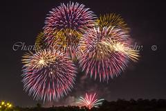 St. Georges Fireworks - Qormi - Malta (Pittur001) Tags: st georges fireworks qormi malta charlescachiaphotography charles cachia photography pyrotechnic pyrotechnics cannon 60d feast flicker festival feasts award amazing beautiful brilliant wonderfull white valletta maltese