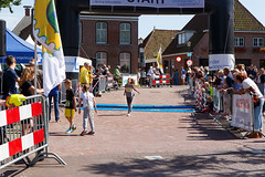 2017-07-01 Lopster Torenloop-13