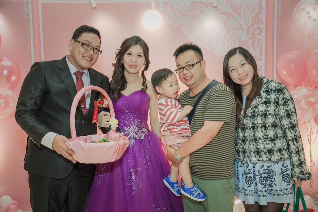婚禮紀錄,揚威,佳蓉,儀式午宴,福華飯店-32