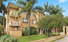 17/138 Chuter Avenue, Sans Souci NSW