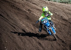 """Mammoth MX 2017 • <a style=""""font-size:0.8em;"""" href=""""http://www.flickr.com/photos/89136799@N03/35705149036/"""" target=""""_blank"""">View on Flickr</a>"""