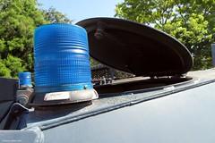 Winter Park Police Department, Florida (Francis Lenn) Tags: winterparkpolice police policia policía florida swat armored vehicle vehículo blindat blindado