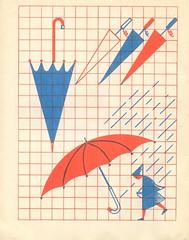 n2 cahier dessin carreau p15